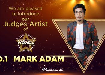 Judges Artist - Mark Adam-15