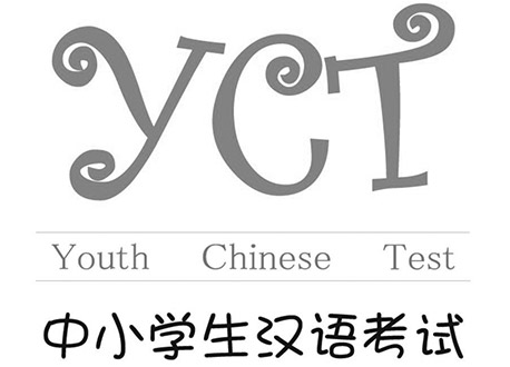 Youth chinese test