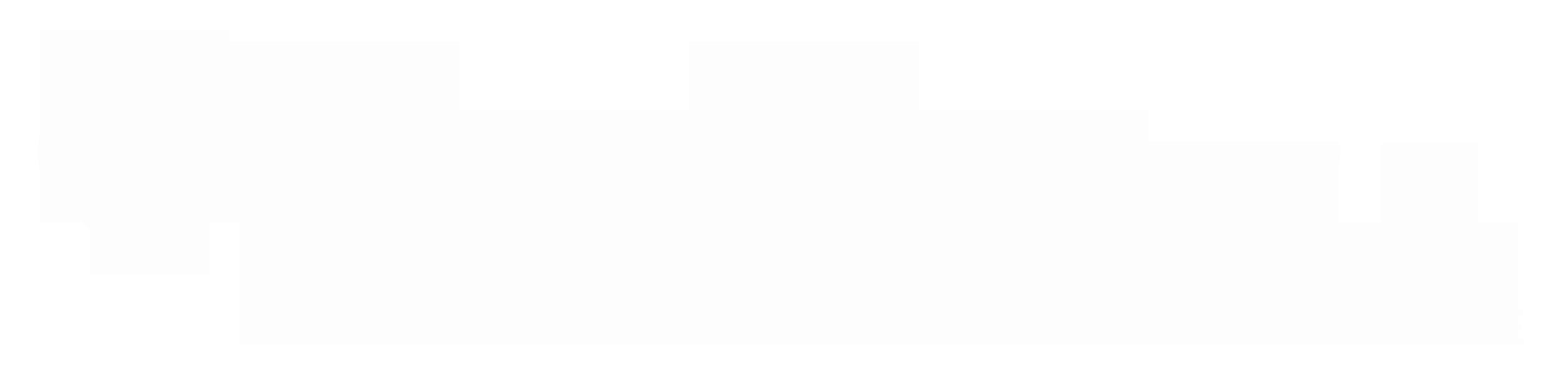 Kunkwan